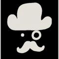 HOSMH logo_vet